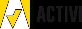 Activi
